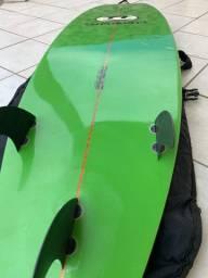 Prancha de Surf 6?0