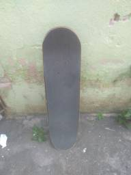 Skate street 170$
