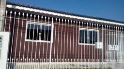 Casa no CIC - Conjunto Oswaldo Cruz I