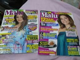 Revistas fofocas e celebridades