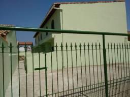 Casa em São Pedro da Aldeia