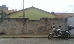 Casa a Venda em Vinhático/Montanha- ES