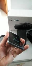 Vendo celular sansung s7 com gear vr