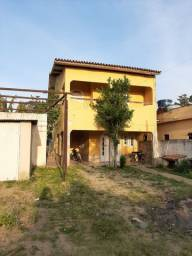 Aluguel casa em Baixa Grande