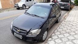 Chevrolet Prisma 1.4 Maxx Completo Motor Novo