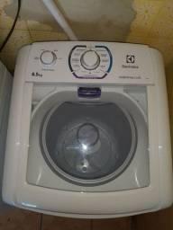 Máquina de lavar Eletrolux 8.5 kg Nova