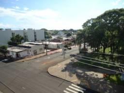 Apartamento para locação, Centro Norte, Santo Ângelo