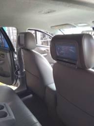 Corolla 2008/2009 XEI 1.8 Flex  Automático