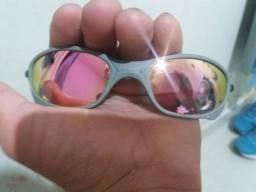 Óculos da oklay