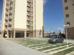 Apartamento 3 quartos em Messejana comampla área de lazer