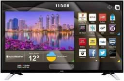 Tv smart luxor 32 polegadas