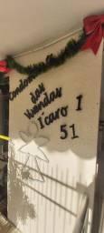 Ótima oportunidade - Apartamento no Centro de Niterói R$ 220.000,00