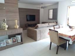 Lindo Apartamento Vitalitá Todo Planejado
