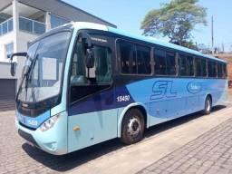 Título do anúncio: Ônibus Marcopolo Ideale 770 VW 17-230 2015