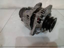 Alternador L200 .kia bongo hiunday hr 2006/2012