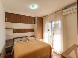 Título do anúncio: Apartamento com 1 quarto para alugar por R$ 1000.00, 38.22 m2 - BUCAREIN - JOINVILLE/SC