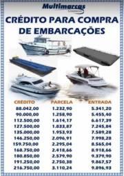 Embarcação