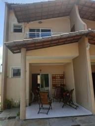 Casa Condominio Paraipaba - com dívida