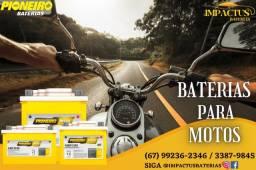 bateria bateria bateria bateria bateria bateria abteria bateria bateria bateria