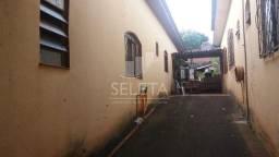 Casa à venda, Santa Felicidade, CASCAVEL - PR
