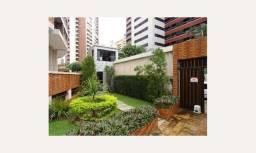 Título do anúncio: Apartamento de 80 metros quadrados no bairro Mucuripe com 3 quartos