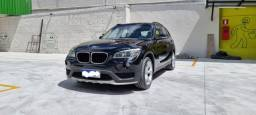 BMW X1 Interior Caramelo - Turbo Flex