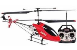 Título do anúncio: Helicóptero Panther