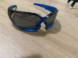 Oculos shimano Bike / Corrida
