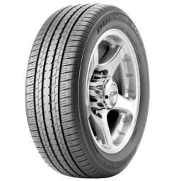 Título do anúncio: Pneu 235/55R18 100V   Bridgestone   Dueler H/L 33