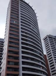 Título do anúncio: Apartamento para aluguel e venda tem 77 metros quadrados com 2 quartos em Mucuripe - Forta