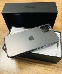 Iphone 12 pro max -9500