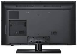 Vendo TV 39 samsung $1200