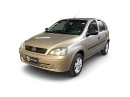 Título do anúncio: Chevrolet CORSA HATCH MAXX