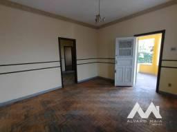 Título do anúncio: Casa 3 quartos para locação no Carlos Prates!