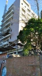 Magníficos apartamentos Residencial dos Jasmins, Santa Maria.