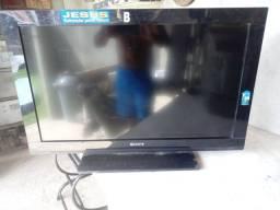 Tv. 32´´ Sony