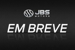 Título do anúncio: LAND ROVER DISCOVERY 3.0 V6 TD6 DIESEL HSE 4WD AUTOMÁTICO