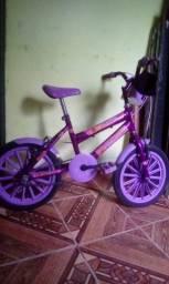 Bicicleta, Bike