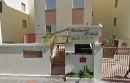 Apartamento à venda com 3 dormitórios em Jardim america, Bauru cod:AP00802
