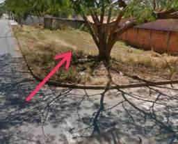 Terreno à venda em Cardoso continuação, Aparecida de goiânia cod:431