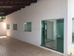 Casa à venda com 2 dormitórios em Cardoso continuação, Aparecida de goiânia cod:60CA0227