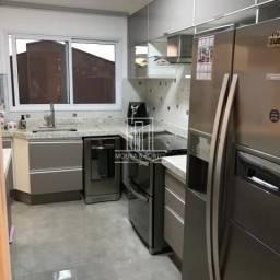 Lindo apartamento no Parque Estoril, Condomínio Vera Cruz, com 3 dormitórios