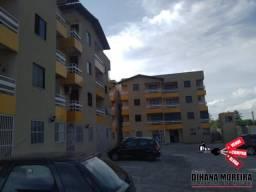 Apartamento à venda (caminho do mar I) com 2 quatos, em Paracuru-ce