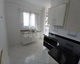 Apartamento Campestre 53 m ² , 2 dormitórios, 1 banheiro social , lavado, sala dois ambien