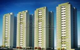 Apartamento à venda com 3 dormitórios em Setor negrão de lima, Goiânia cod:20AP0079