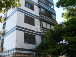Apartamento à venda com 3 dormitórios em Jardim lindóia, Porto alegre cod:AP17327