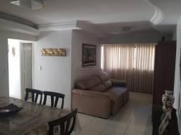 Apartamento à venda com 3 dormitórios em Setor pedro ludovico, Goiânia cod:326