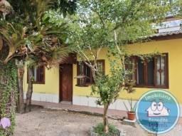 Casa Espetacular para Locação no bairro Mundaí R$5.500,00