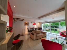 Casa à venda com 3 dormitórios em Agronomia, Porto alegre cod:CA3688