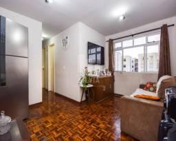 Oportunidade, Apartamento Condomínio Parque Verde